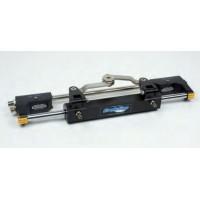 Cilindro hidráulico Mavimare para fueraborda 300HP