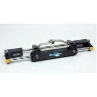 Cilindro hidráulico de Dirección Hidráulica Mavimare MC300C Evolution
