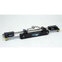 Cilindro hidráulico de Dirección Hidráulica Mavimare MC300BV