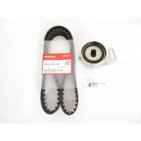 14400-ZW5-004 / 14510-ZW5-003 / 13407-ZW5-000 Kit distribución Honda BF115 et BF130