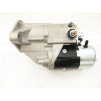 Motor de arranque Yanmar 6LP-DTY