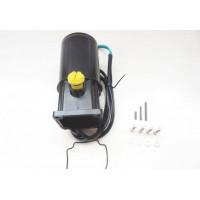 Motor Trim Mariner 75HP 2 tiempos Carbu