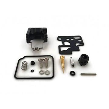 Kit de reparación del carburador Yamaha F2.5