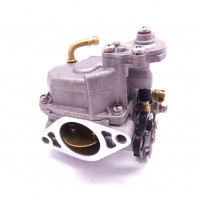 3303-895110T01 / 3303-895110T11 / 8M0104462 Carburador Mercury 8 y 9.9 HP 4 Tiempos