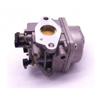 3303-8M0053668 Carburador Mercury 4 a 6 HP 4 Tiempos