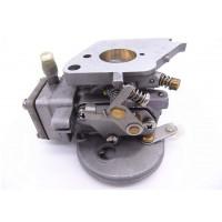 6E0-14301-00 / 6E3-14301-00 / 6E3- 14301-05 Carburador Yamaha 4 et 5HP 2 tiempos