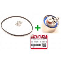 6EK-11590-00 / 6EK-W4624-00 Kit distribución Yamaha F115B et F130A 2015 à 2019
