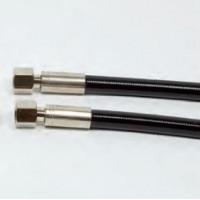 Racores AC38/T para cilindro hidráulico Mavimare
