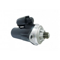 Motor de arranque Mercruiser 5.7L 50-808011A4 / 50-808011A05