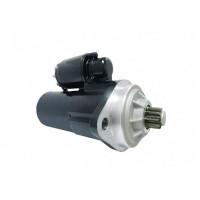 50-808011A4 / 50-808011A05 Motor de arranque Mercruiser