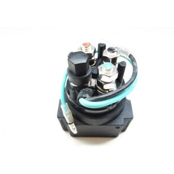 6E5-8195C-01 Relé de ajuste Yamaha F75 a F100