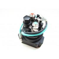 38410-94540 Relé power trim Suzuki DT40