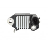 219290 / 862030 / 892940T Regulador del Alternador Mercury 135 à 300 Verado