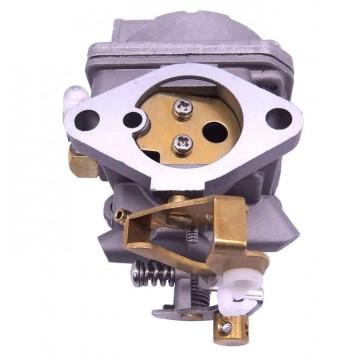 13200-91J00 / 13200-91J70 Carburador Suzuki DF4 y DF6