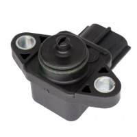 Sensor de presión Suzuki DF115