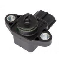 18590-72F21 Sensor de presión Suzuki DF90 a DF140