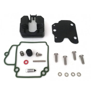 Kit de reparación del carburador Yamaha F40
