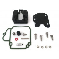 65W-W0093-00 / 65W-W0093-02 / 67C-W0093-00 Kit de reparación del carburador Yamaha F20 a F40