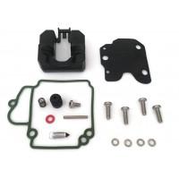 65W-W0093-00 / 65W-W0093-02 / 67C-W0093-00 Kit de reparación del carburador Yamaha F20 à F40