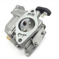Carburador Yamaha F13.5