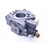 Carburador Tohatsu 5HP 2 Tiempos