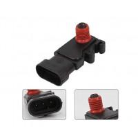 854445 / 28074366 / 28004403 Sensor de presión Mercury 2-Stroke y 4-Stroke