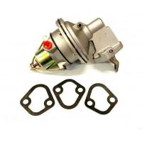 42725A3 / 509407 Bomba de gasolina Mercruiser
