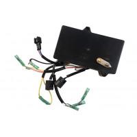 6H2-85540-00 / 6H2-85540-13 Caja negra CDI Yamaha 50 a 70HP 2 Tiempos