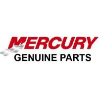 Kit d'entretien Mercury 90HP 4 tiempos Carburador - ORIGINE CONSTRUCTEUR