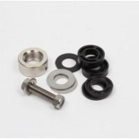 Kit de montaje para cilindro Mavimare MC90B y MC150BR
