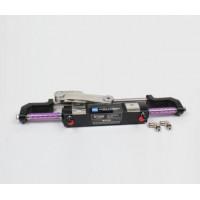 Cilindro de Dirección Hidráulica Mavimare MC300HD