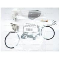 66T-W0093-00 Kit de reparación del carburador Yamaha 40HP 2 tiempos