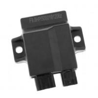 3AA-06060-0 / 3AA060600 / 3AA060600M Caja negra CDI Tohatsu 8 y 9.8HP 4 tiempos