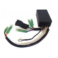 Caja negra CDI Suzuki DT20