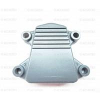6G5-12413-00-9M Cubierta del Termostato Yamaha 115 à 225HP 2 tiempos