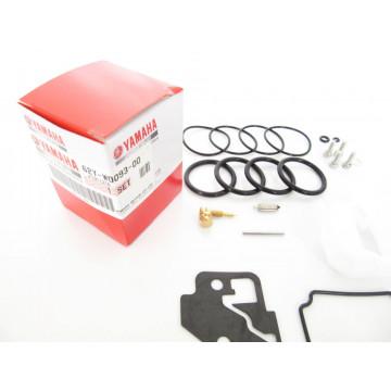 62Y-W0093-00 Kit de reparación del carburador original de Yamaha F40, F45 y F50