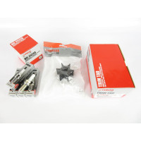 Kit de mantenimiento Yamaha F100