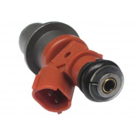 68F-13761-00 Inyector Yamaha 150 a 200HP HPDI
