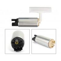 6C5-13910-00 / 6C5-13910-10 Bomba combustible eléctrica Yamaha F40 a F90