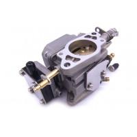 6L2-14302-11 Carburador Yamaha 25HP 2 tiempos