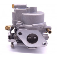6AU-14301-40 / 6AU-14301-41 Carburador Yamaha F9.9
