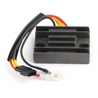 32800-94L00 / 32800-94L01 Regulador Rectificador Suzuki DF25 y DF30