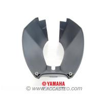 Carter Yamaha F50