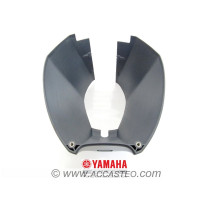 62Y-42741-00-4D / 62Y-42741-00-8D Falda Carter Yamaha F40 a F50