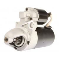Motor de arranque Perkins 103-07