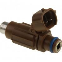15710-96J00 Inyector Suzuki DF150 a DF300