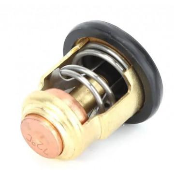19300-ZV5-043 Termóstato Honda BF25 a BF130 72°C