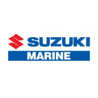 Bomba combustible Suzuki DF175