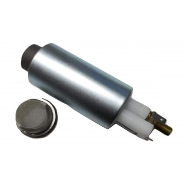 Bomba combustible eléctrica Mercury 125HP Optimax