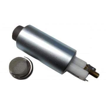Bomba combustible eléctrica Mercury 200HP Optimax